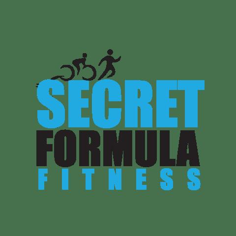 GrandOpening of Secret Formula Fitness